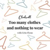 Too Many Clothes and Nothing to Wear artwork