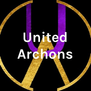 United Archons: A Keyforge Global Collective