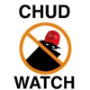 Chud Watch artwork