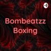 Bombeatzz Boxing artwork