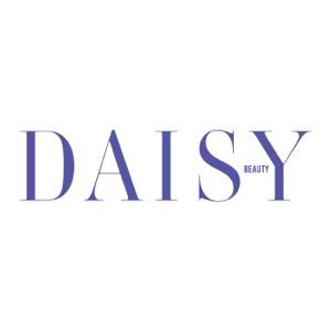 Daisy Beautys söndagsmask