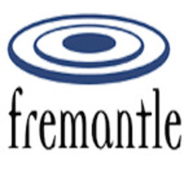 Fremantle SDA Church Sermons