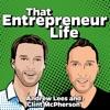 That Entrepreneur Life artwork