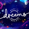 Made in Dreams Podcast artwork