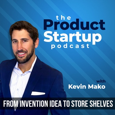 065: Hardware Funding from Seed Financing to Millions