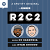 R2C2 with CC Sabathia and Ryan Ruocco