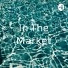 In The Market artwork