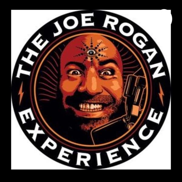 Joe rogan image