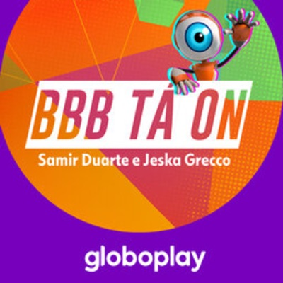 BBB - Big Brother Brasil:Gshow