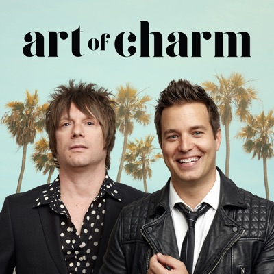 The Art of Charm:The Art of Charm