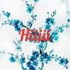 Hiiiii artwork