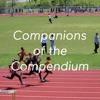 Companions of the Compendium artwork