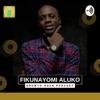 Fikunayomi Aluko Growth-hack Podcast artwork