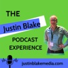 Fast Track Clann Podcast artwork