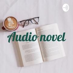 Audio novel