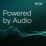 Introducing Powered By Audio