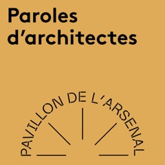 Paroles d'architectes