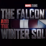 The Falcon and The Winter Soldier Ep1: New World Order
