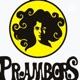 Prambors Radio FM,10:)