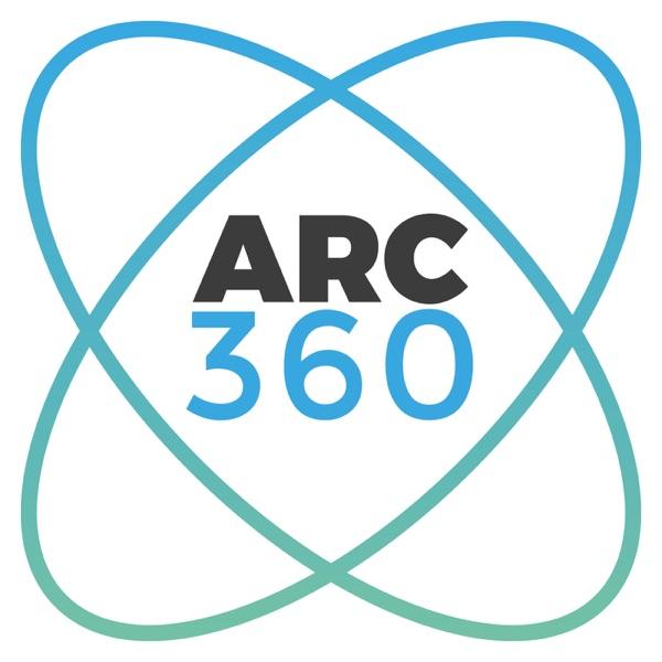 ARC360 Podcast