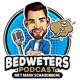 Bedweters Podcast