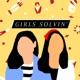 Girls Solvin'