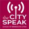 LMC City Speak