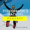 Performance Hackers Podcast artwork