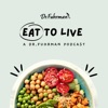 Eat to Live artwork