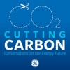 Cutting Carbon artwork