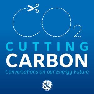Cutting Carbon
