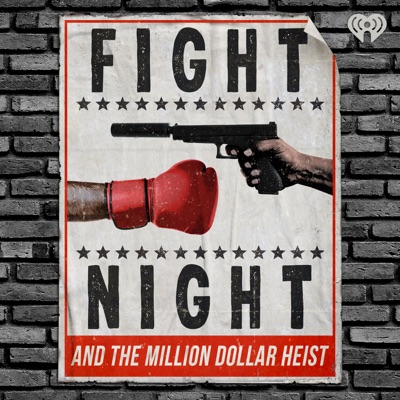 Fight Night:iHeartRadio