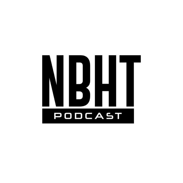 NBHT Podcast
