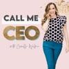 Call Me CEO artwork
