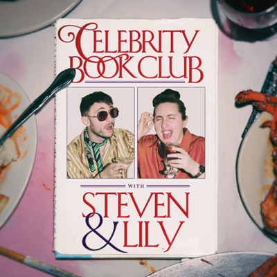 Celebrity Book Club with Steven & Lily:Prologue Projects, Headgum