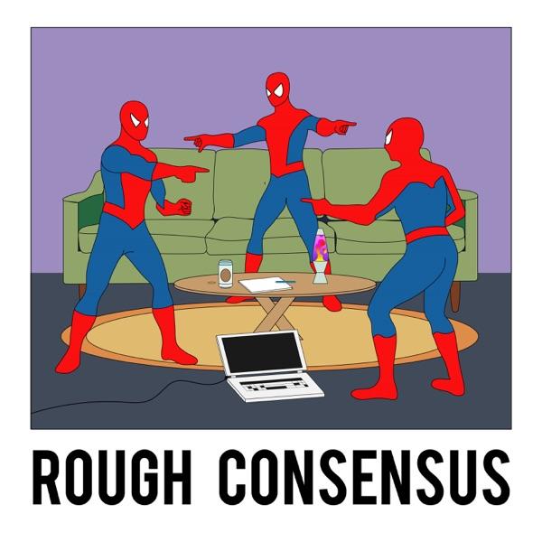Rough Consensus