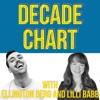Decade Chart  artwork