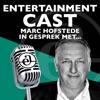 Entertainment Cast