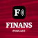 FINANS Podcast