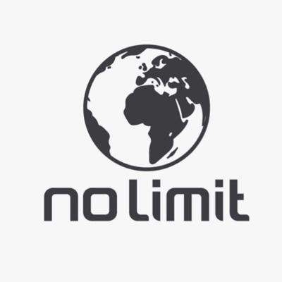nolimit Podcast