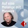 Auf eine Melange mit Musalek