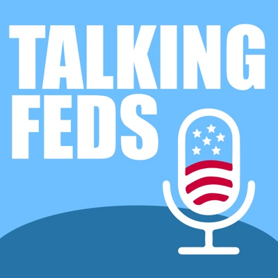 Talking Feds:Harry Litman