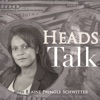 Heads Talk artwork