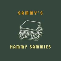 Sammy's Hammy Sammies