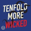 Tenfold More Wicked artwork