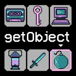 getObject