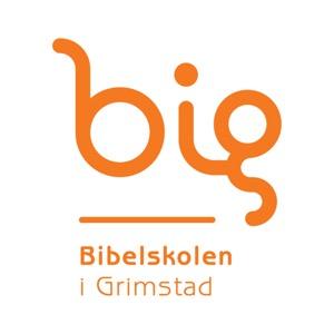 BiGpodden