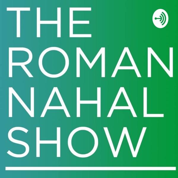 Roman Nahal Show | Exploring the Capitol of Silicon Valley-San Jose CA