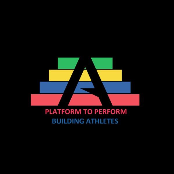 Platform to Perform Podcast