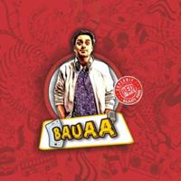 Red FM Bauaa